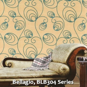 Bellagio, BLB304 Series