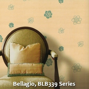 Bellagio, BLB339 Series