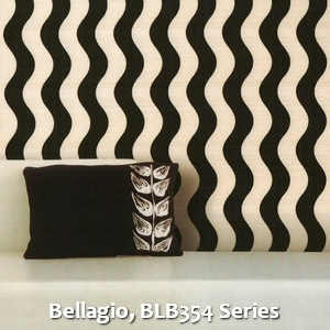 Bellagio, BLB354 Series