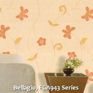 Bellagio, FGA943 Series