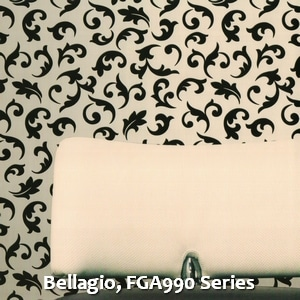 Bellagio, FGA990 Series