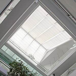 Skylight Blind Onna Motorized