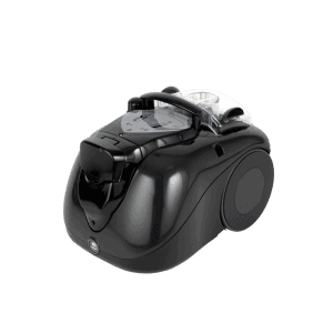 aspirateur vapeur LIBRA