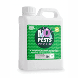 NoPests-Wasp-Lure-Refill-1L