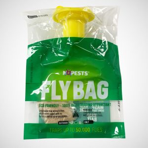 NP-FlyBag-Trap-Pestro