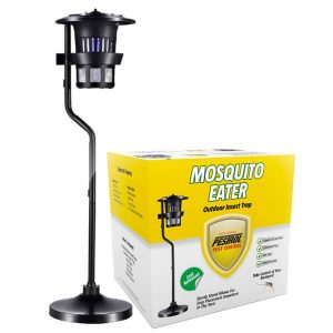 Pestrol Mosquito Eater Outdoor Trap