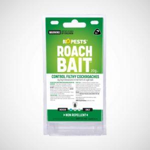 NP-RoachBait-20g-Pestrol