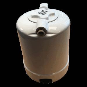pm-boiler