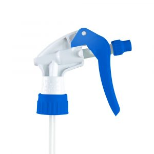 Filta 3GF Tigger Sprayer - Blue