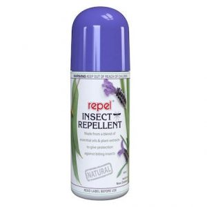 repel natural roll on 60ml