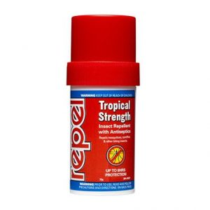 repel tropical stick 75g