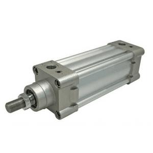cylinder 15552