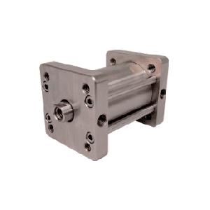 cilindro ISO inoxidable 21287