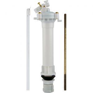 "Ballcock/fill valve - 8-1/2"""