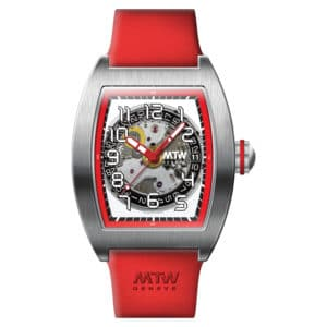 mt2 rs red steel