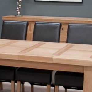 10 Seat Dining Tables