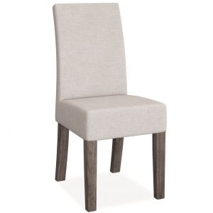 Austin Dining Chair - Corndell