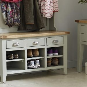 Shoe Cupboards