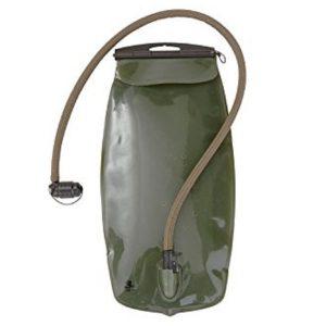 MOX1108371 300x300 - Tenzing TZ 3 Liter Hydration System