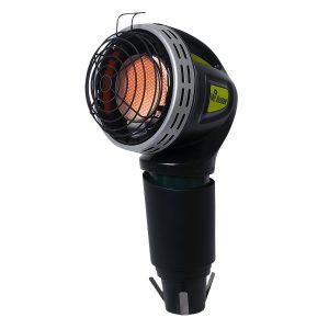 MOX1114092 300x300 - Mr. Heater 4000 BTU Golf Cart Heater