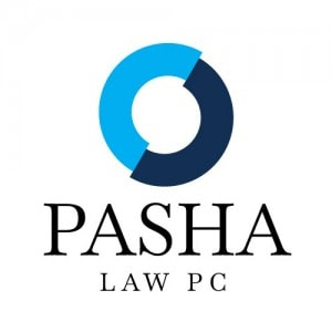 Pasha Law PC