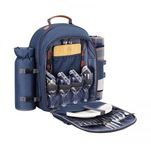 4-Person-Picnic-Bag-Backpack-Insulated-Picnic-768x768