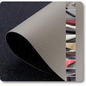 tkaniny laminowane na boczki