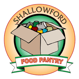 Shallowford Food Pantry
