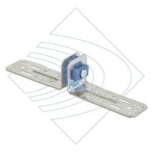 IB-4-sound-isolation-clip