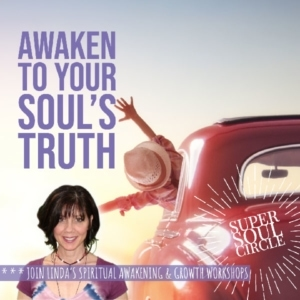 Super Soul Circle with Linda Armstrong