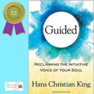 Video Book review of Gifted by Hans CHristian King