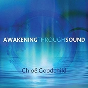 Awakening Through Sound: The Naked Voice Program to Access Your Deepest Wisdom