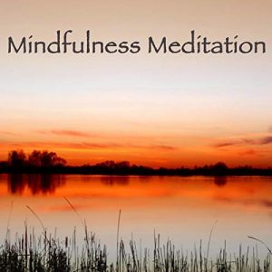mindfulness meditation music