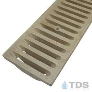 NDS-Dura-XX-664-TDSdrains sand slotted