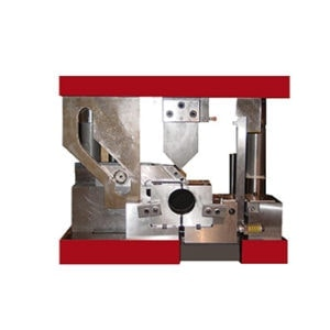 Cutting Tools - Round & Square Tubing, Solid Shapes & Extrusions
