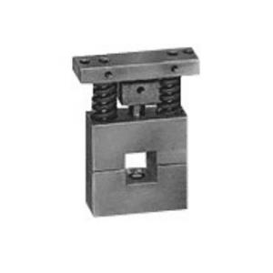 Perf-Arc Single Dimple Piercing Tool