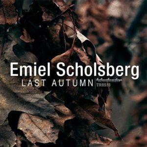 Emiel Scholsberg - Last Autumn