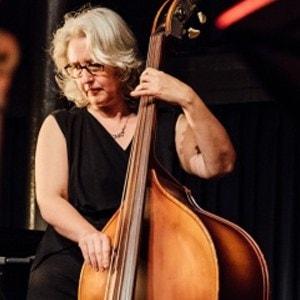 SKVR Jazzschool