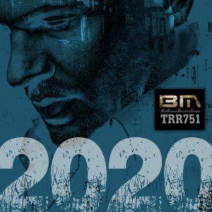 BM - 2020