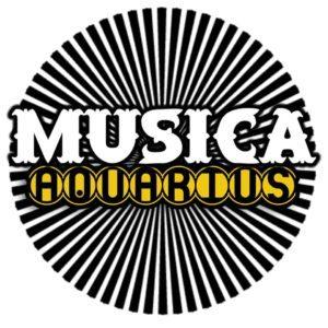 MUSICA - Aquarius