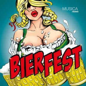 Musica - Bierfest