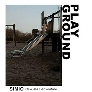 SIMIO - Playground