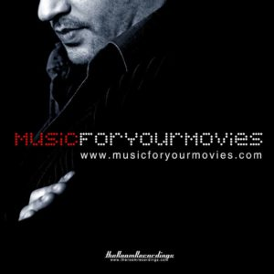 MusicForYourMovies
