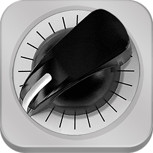 Positive GridよりJamUp Pro XT他iOSアプリとインターフェイスが発売