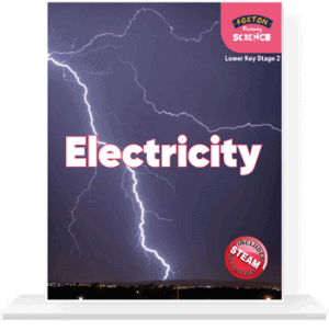 Electricity-for-Lower-KS2-Science