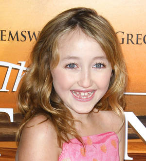 celeb plasticsurgery wenn2788044 46 3146 6 20201203 Has Noah Cyrus Had Plastic Surgery? November 6, 2020