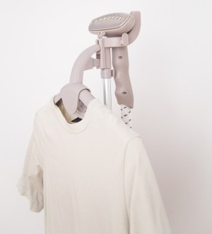 What Is The Best Clothes Steamer