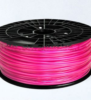 ABS - Pink - 1.75mm