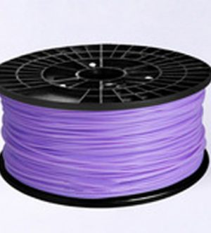 ABS - Purple - 2.85mm - 1kg