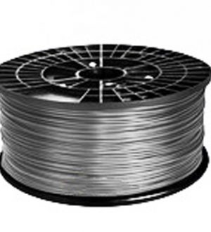 PLA - 2.85mm - Gray - 2KG Spool